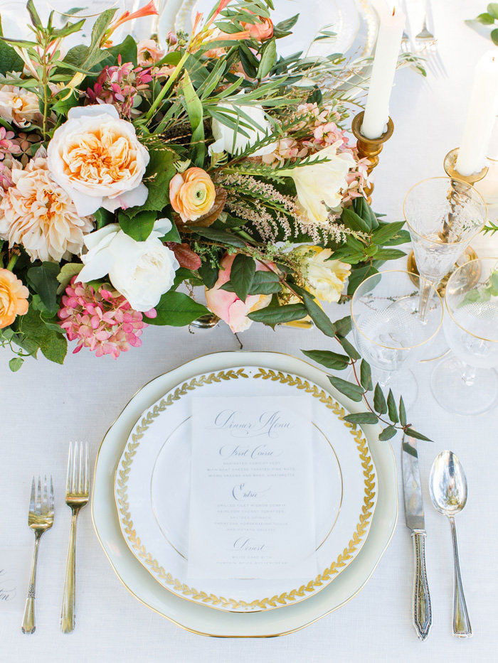 seven-oaks-farm-fall-southern-peach-wedding-inspiration38