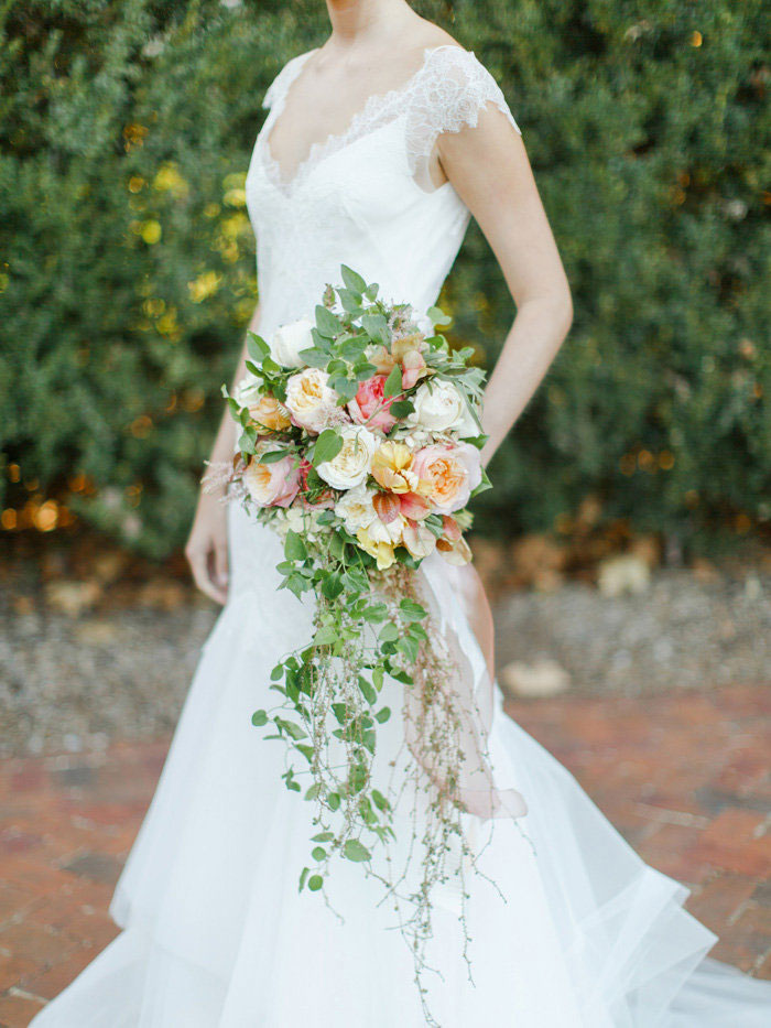 seven-oaks-farm-fall-southern-peach-wedding-inspiration52