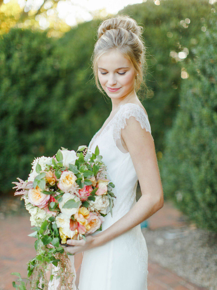 seven-oaks-farm-fall-southern-peach-wedding-inspiration56