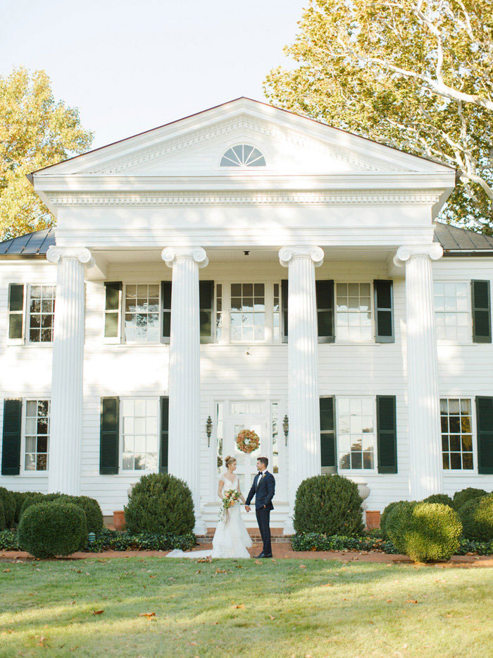 seven-oaks-farm-fall-southern-peach-wedding-inspiration64