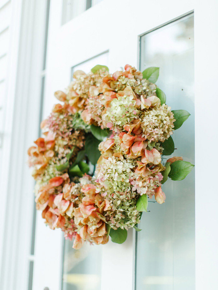 seven-oaks-farm-fall-southern-peach-wedding-inspiration65