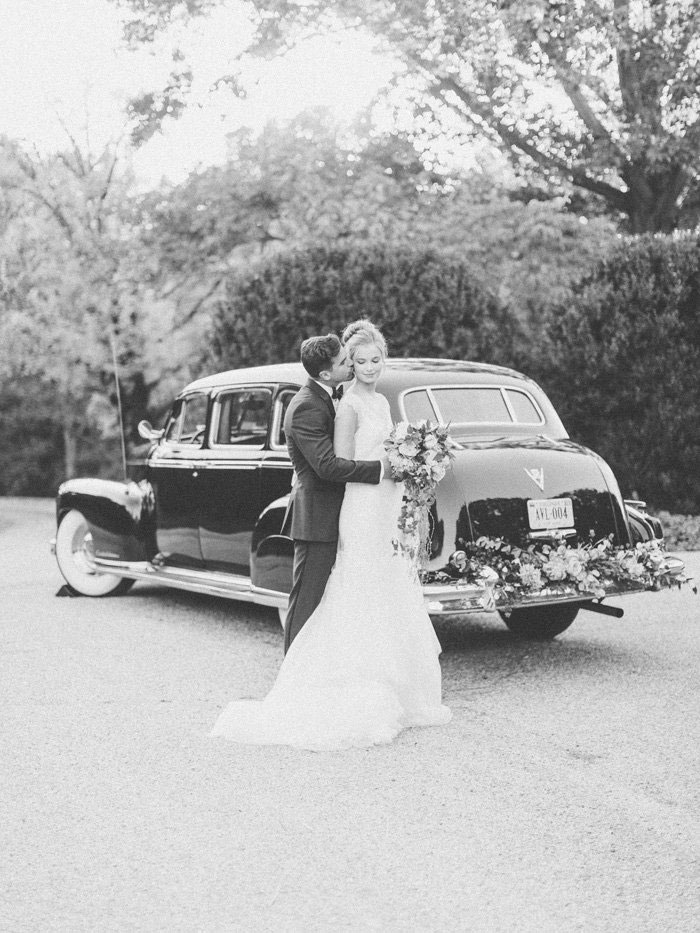 seven-oaks-farm-fall-southern-peach-wedding-inspiration73