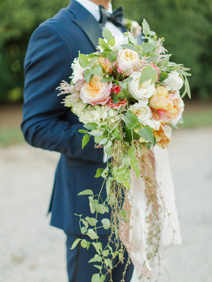 seven-oaks-farm-fall-southern-peach-wedding-inspiration74