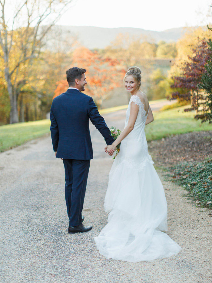 seven-oaks-farm-fall-southern-peach-wedding-inspiration78