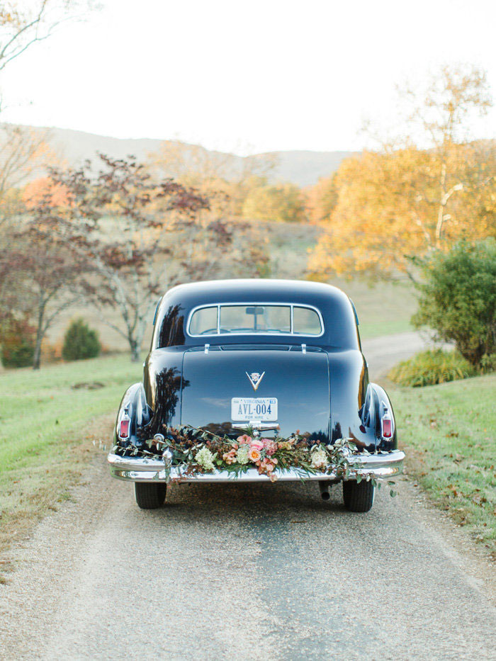 seven-oaks-farm-fall-southern-peach-wedding-inspiration84
