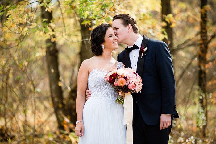 the-inn-at-barley-sheaf-rustic-fall-farm-dahlia-wedding-inspiration01