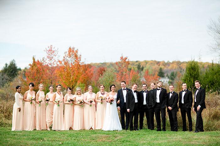 the-inn-at-barley-sheaf-rustic-fall-farm-dahlia-wedding-inspiration13