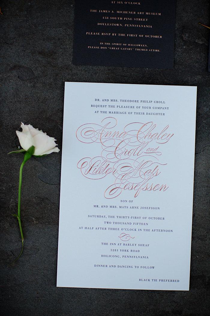 the-inn-at-barley-sheaf-rustic-fall-farm-dahlia-wedding-inspiration20