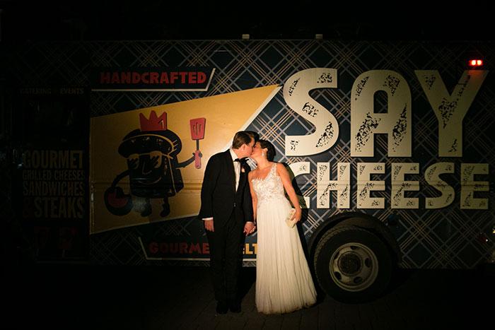 the-inn-at-barley-sheaf-rustic-fall-farm-dahlia-wedding-inspiration48