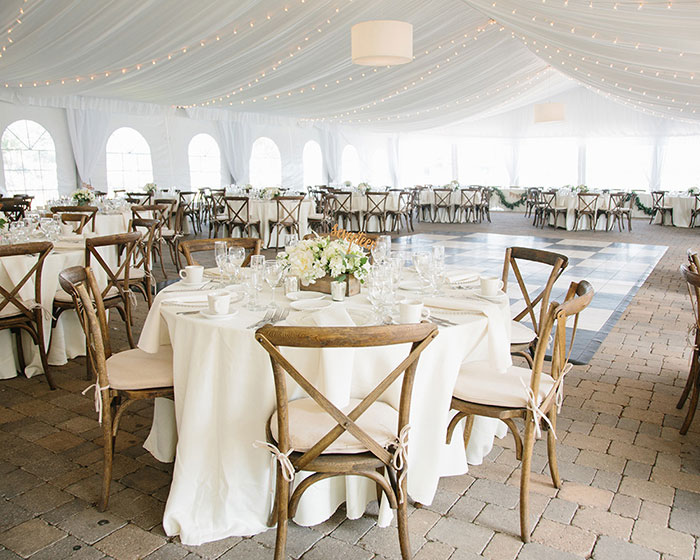 the-inn-on-the-lake-finger-lake-ny-tent-wedding-inspiration24