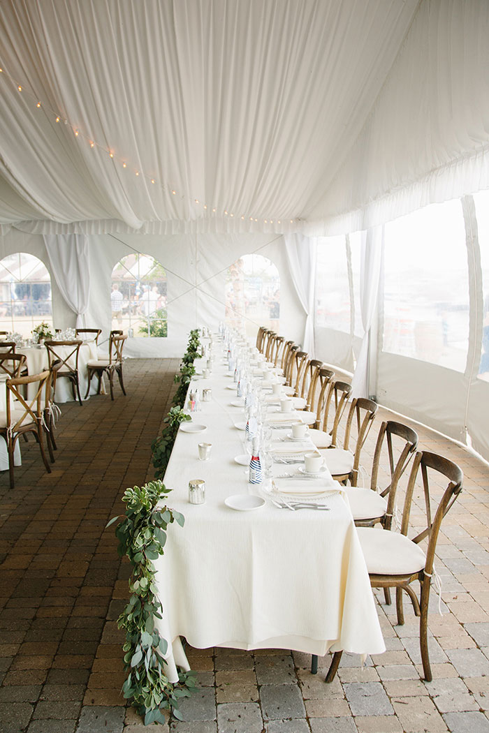 the-inn-on-the-lake-finger-lake-ny-tent-wedding-inspiration25