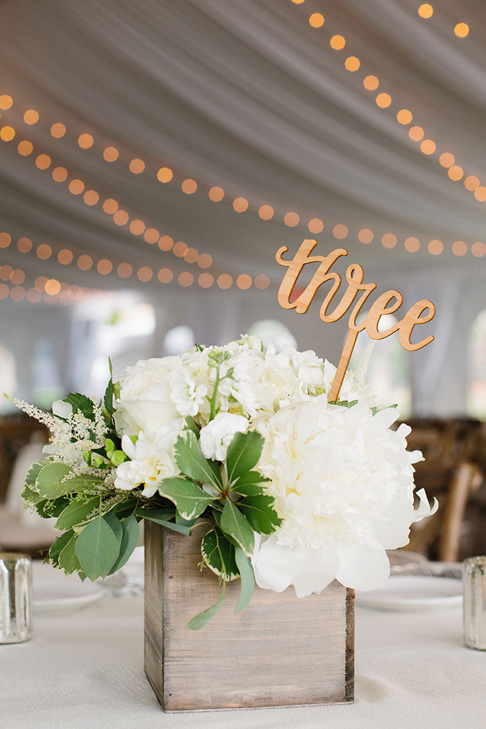 the-inn-on-the-lake-finger-lake-ny-tent-wedding-inspiration26