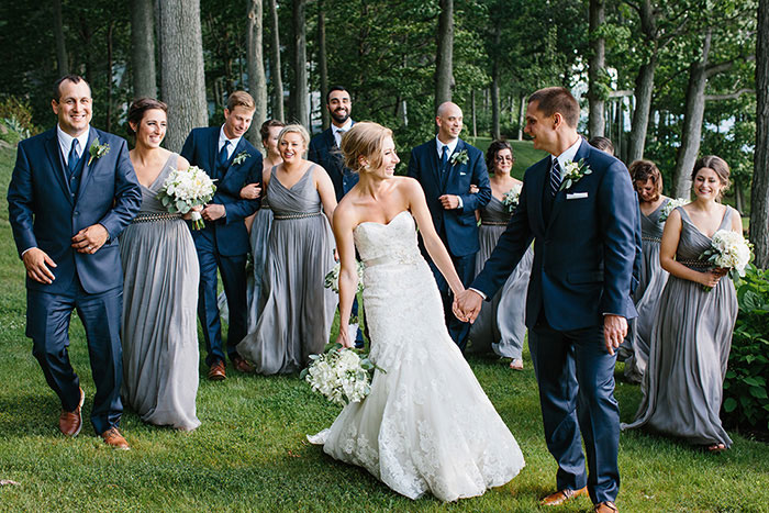 the-inn-on-the-lake-finger-lake-ny-tent-wedding-inspiration40