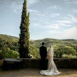 BeA – Alfresco wedding