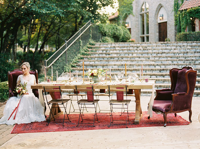 aristide-mansfield-dallas-fall-old-world-elegance-floral-wedding-inspiration29