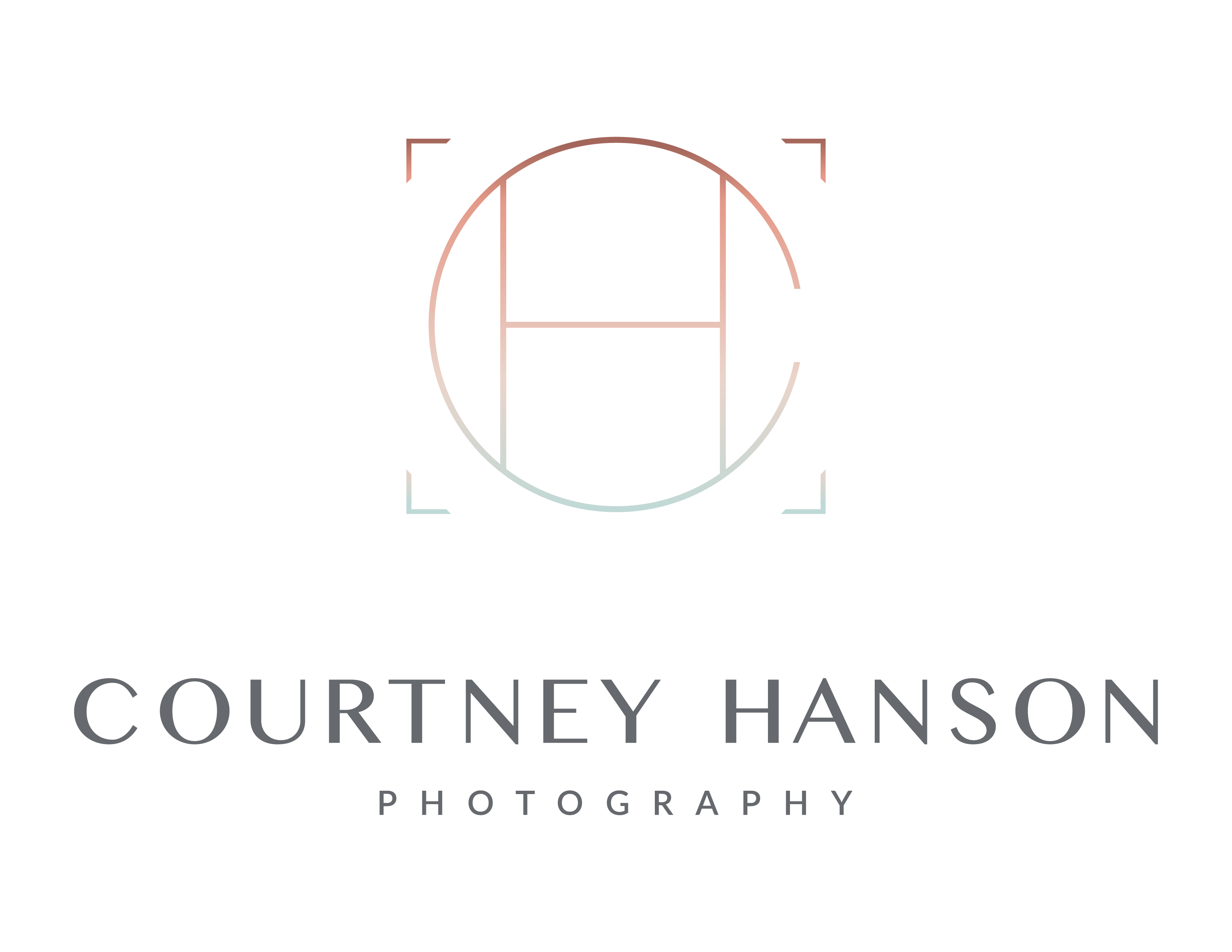 Courtney Hanson Photography