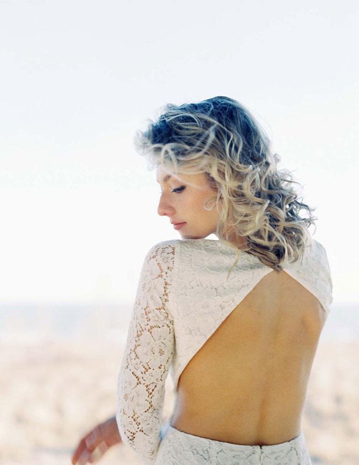 ethereal-lavender-hued-beach-boho-inspiration-shoot04