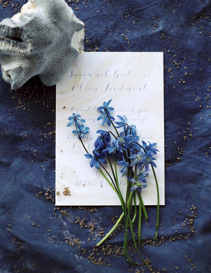 ethereal-lavender-hued-beach-boho-inspiration-shoot11