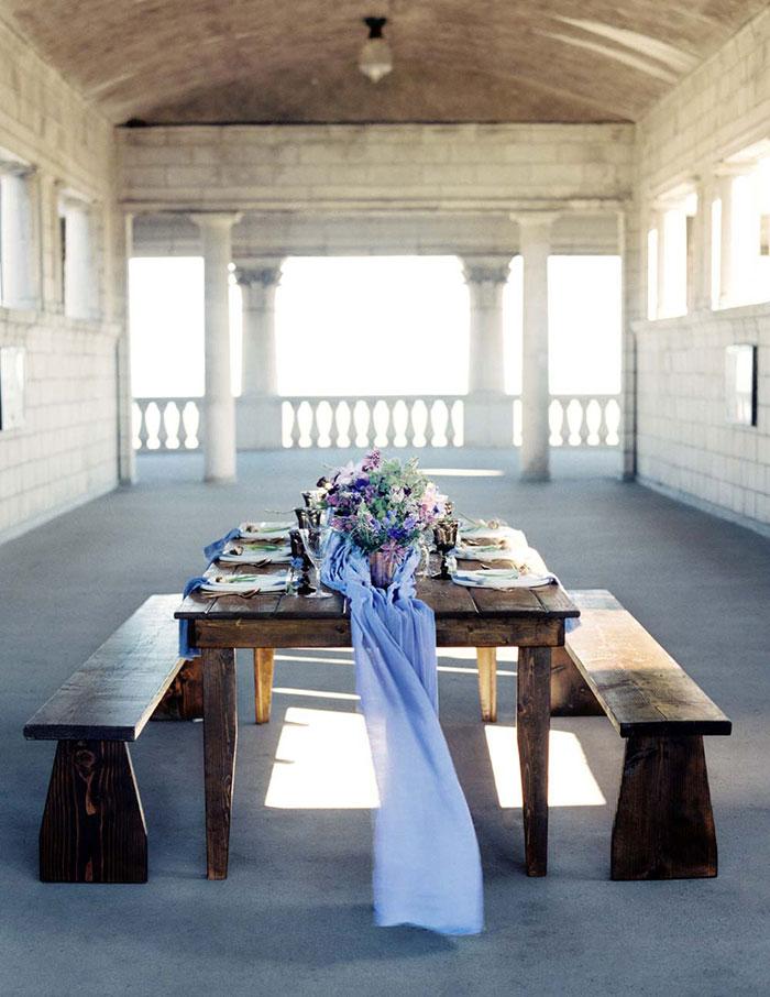 ethereal-lavender-hued-beach-boho-inspiration-shoot21