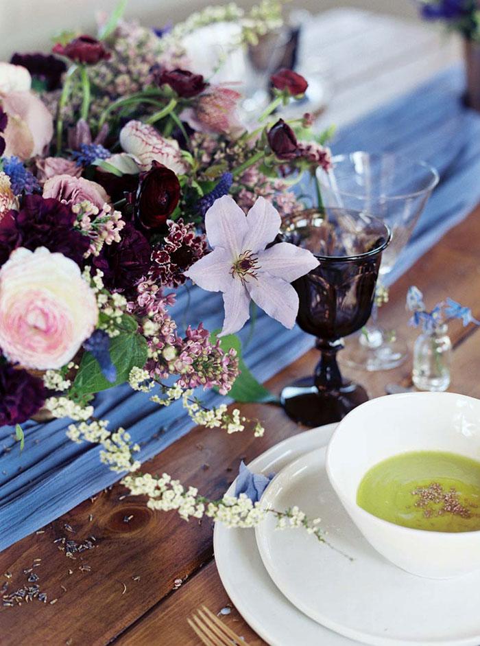 ethereal-lavender-hued-beach-boho-inspiration-shoot22
