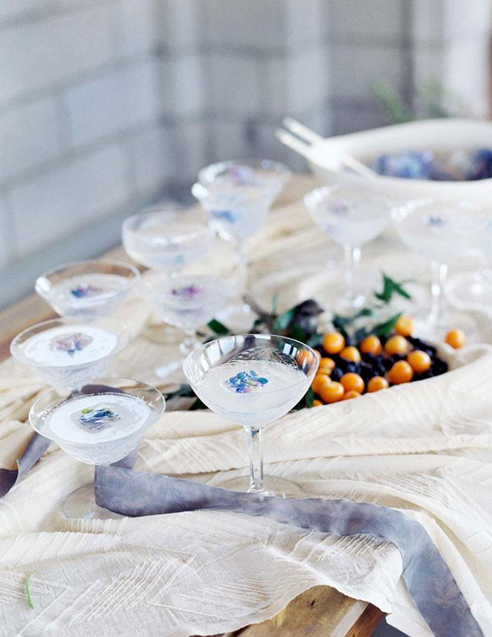 ethereal-lavender-hued-beach-boho-inspiration-shoot23