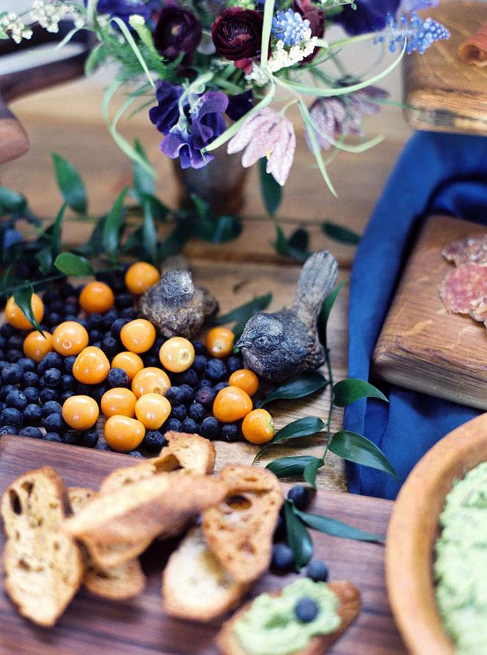 ethereal-lavender-hued-beach-boho-inspiration-shoot30