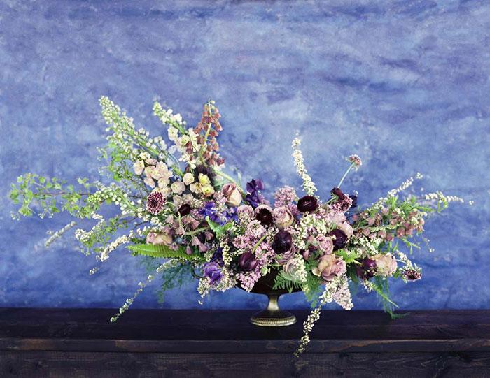ethereal-lavender-hued-beach-boho-inspiration-shoot31