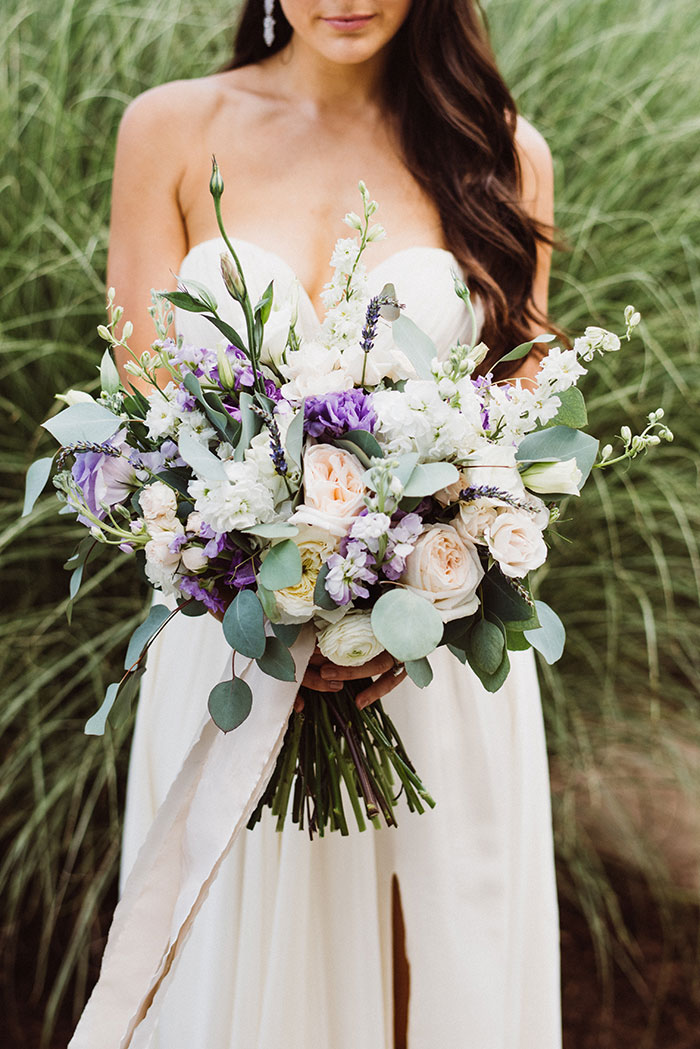 keswick-vineyards-virginia-lavender-blue-food-truck-leanne-marshall-wedding-inspiration22