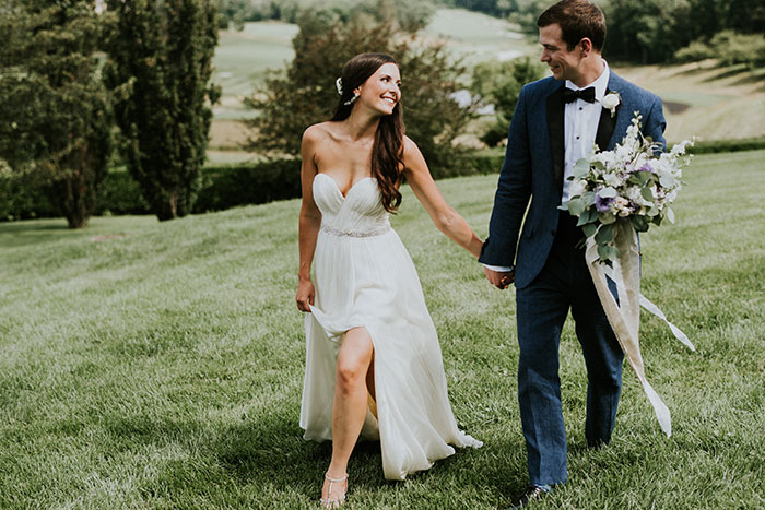 keswick-vineyards-virginia-lavender-blue-food-truck-leanne-marshall-wedding-inspiration24