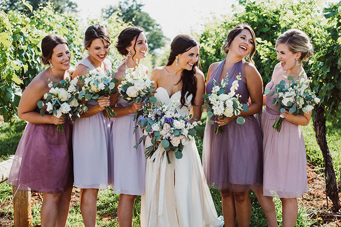 keswick-vineyards-virginia-lavender-blue-food-truck-leanne-marshall-wedding-inspiration29