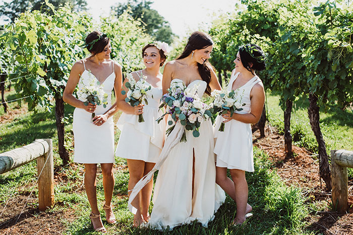 keswick-vineyards-virginia-lavender-blue-food-truck-leanne-marshall-wedding-inspiration30