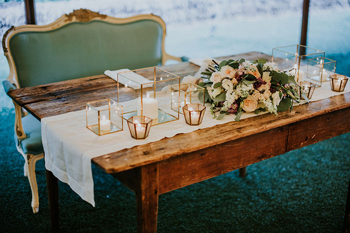 keswick-vineyards-virginia-lavender-blue-food-truck-leanne-marshall-wedding-inspiration34