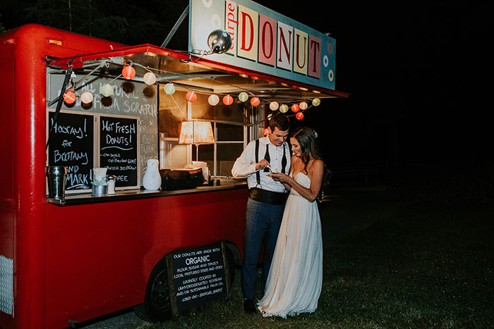 keswick-vineyards-virginia-lavender-blue-food-truck-leanne-marshall-wedding-inspiration51