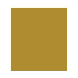 Molly McKinley Designs