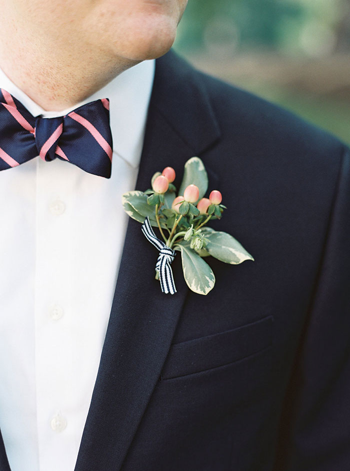 winmock-at-kinderton-north-carolina-preppy-barn-stripe-peony-wedding-inspiration08