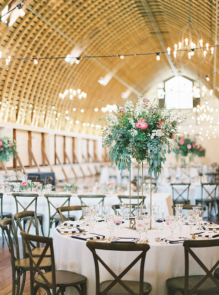 winmock-at-kinderton-north-carolina-preppy-barn-stripe-peony-wedding-inspiration32
