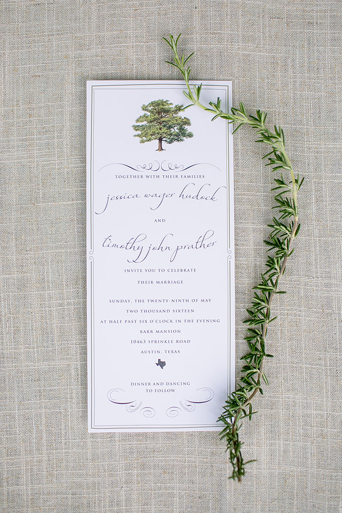 austin-texas-barr-mansion-vintage-green-geology-wedding-inspiration00
