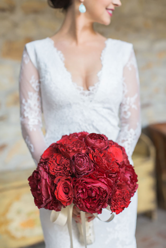 holman-ranch-carmel-valley-red-vintage-rustic-winter-wedding-inspiration15