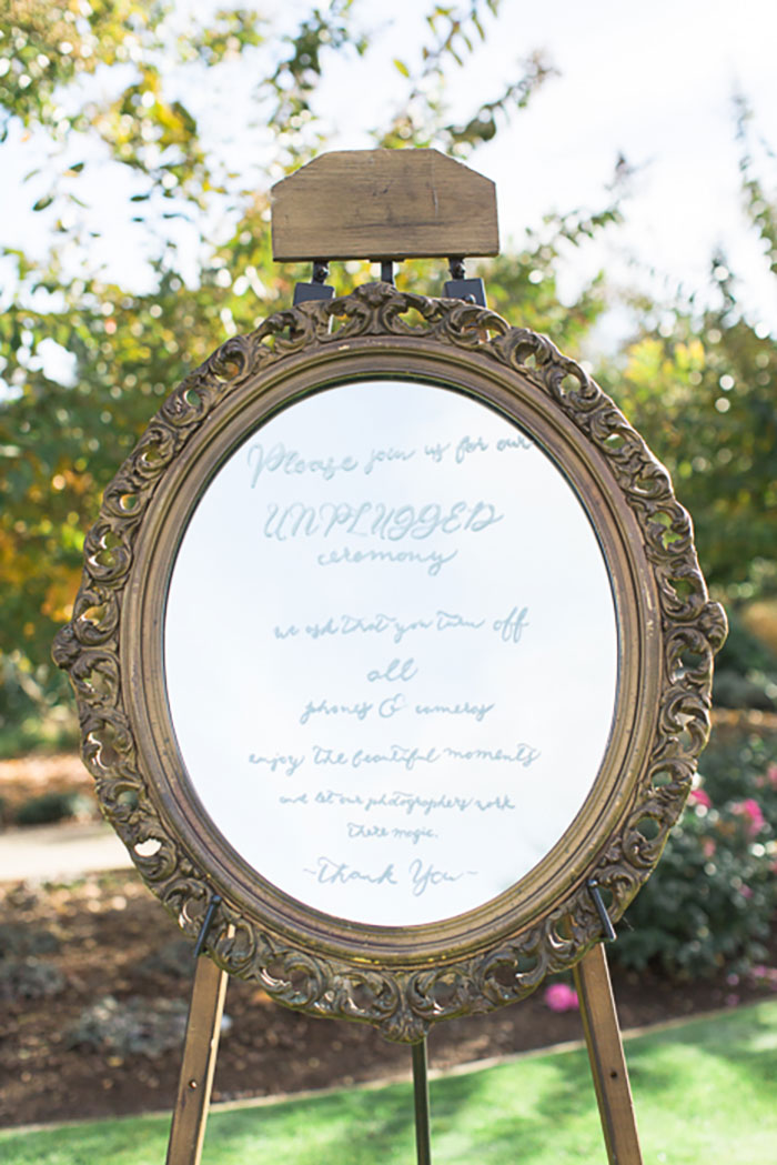 holman-ranch-carmel-valley-red-vintage-rustic-winter-wedding-inspiration22