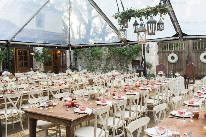 holman-ranch-carmel-valley-red-vintage-rustic-winter-wedding-inspiration35