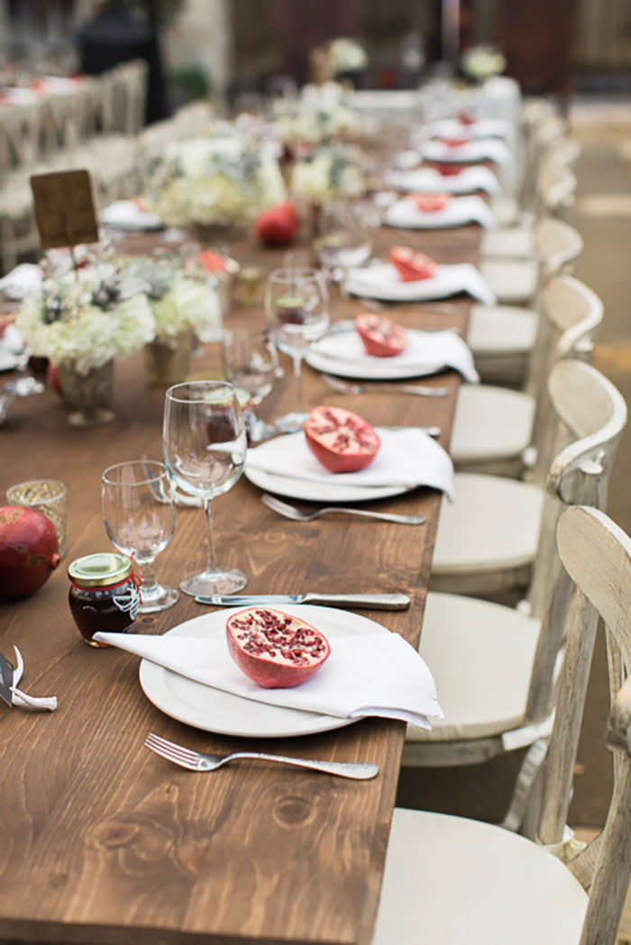 holman-ranch-carmel-valley-red-vintage-rustic-winter-wedding-inspiration37