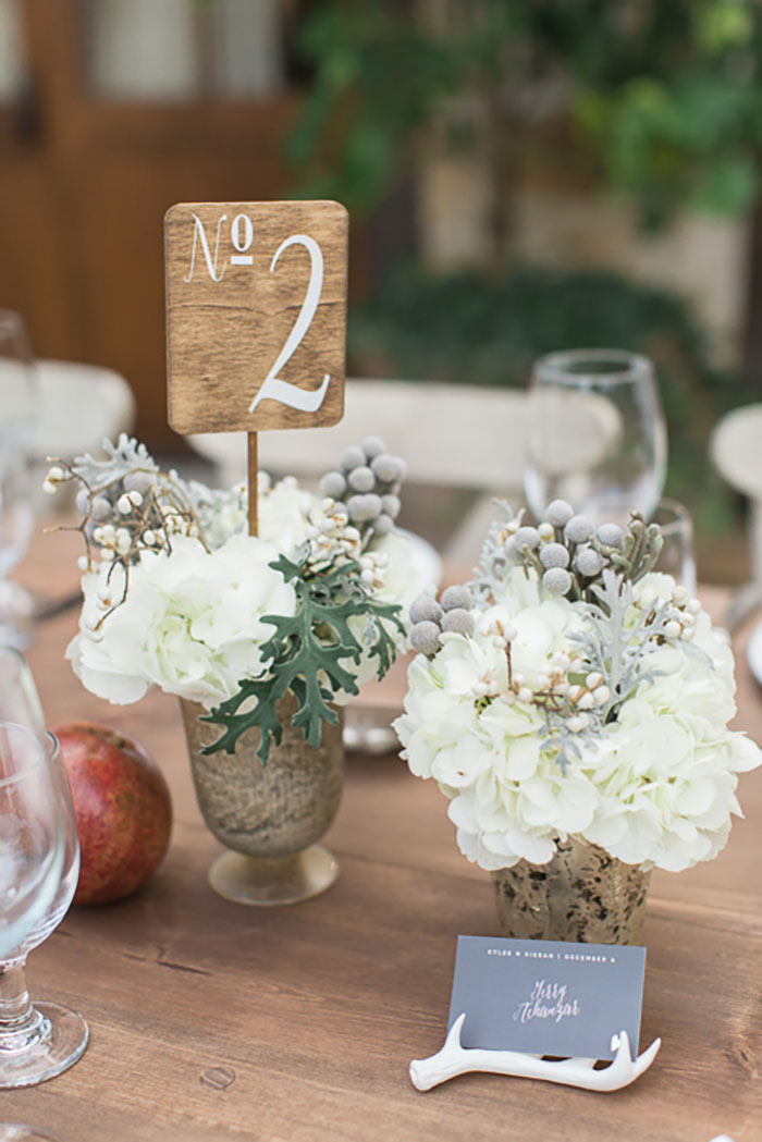 holman-ranch-carmel-valley-red-vintage-rustic-winter-wedding-inspiration45
