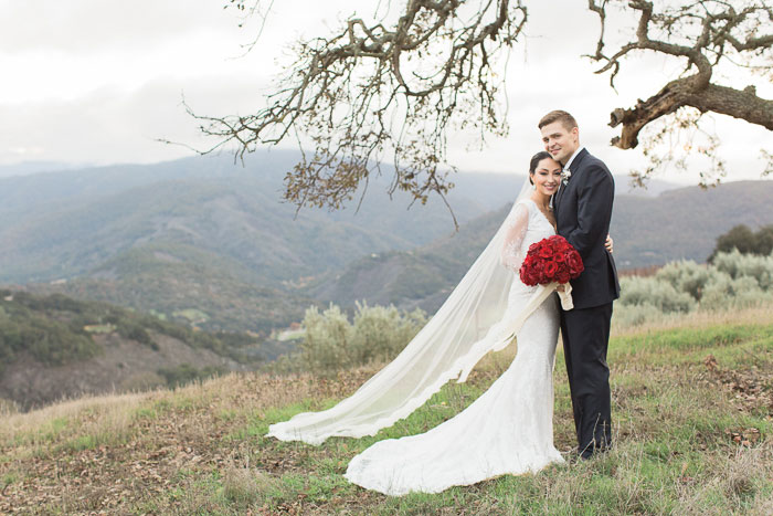 holman-ranch-carmel-valley-red-vintage-rustic-winter-wedding-inspiration54