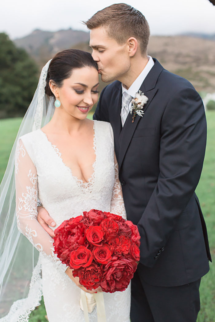 holman-ranch-carmel-valley-red-vintage-rustic-winter-wedding-inspiration59