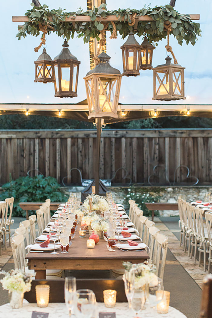 holman-ranch-carmel-valley-red-vintage-rustic-winter-wedding-inspiration61