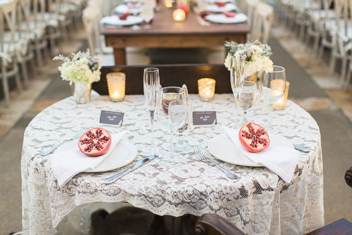 holman-ranch-carmel-valley-red-vintage-rustic-winter-wedding-inspiration62