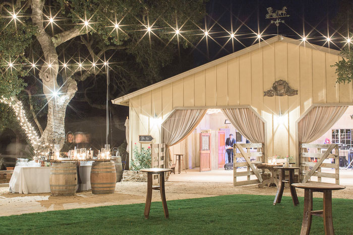 holman-ranch-carmel-valley-red-vintage-rustic-winter-wedding-inspiration65