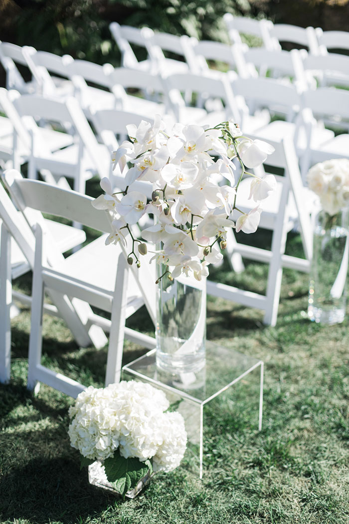 meadowood-napa-valley-modern-glam-orchid-wedding-inspiration23