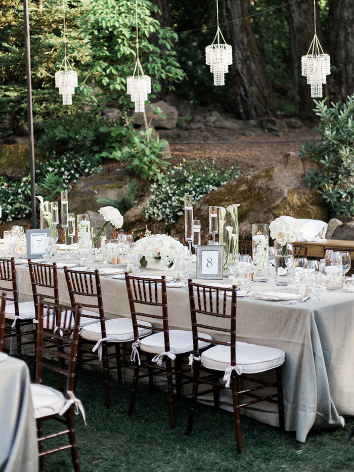 meadowood-napa-valley-modern-glam-orchid-wedding-inspiration32