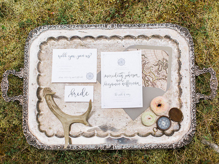 pacific-northwest-columbia-river-rustic-vintage-floral-blue-wedding-inspiration52